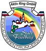 Aktiv-Ring Friedberg